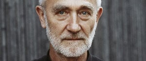 News: Zumthor to receive Royal Gold Medal