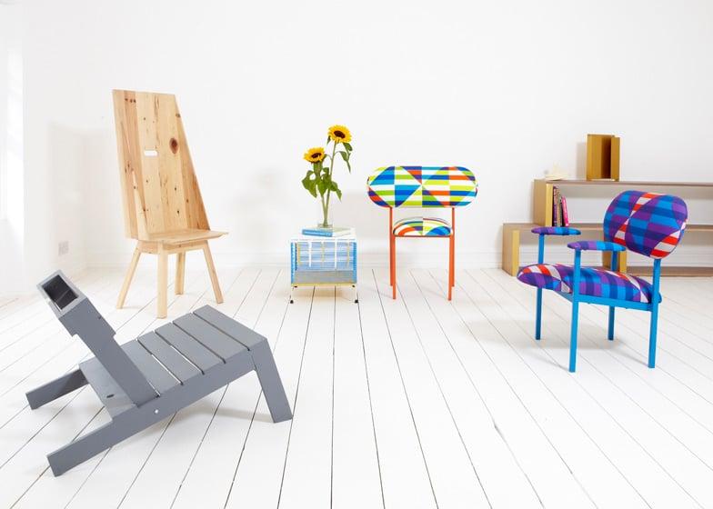 greek furniture design. greek furniture design