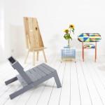 19 Greek Street design gallery opens in London