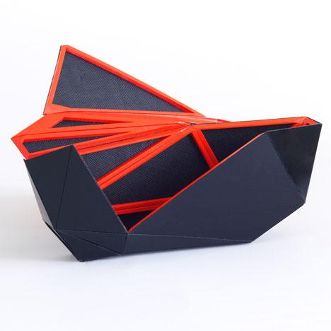 A' Design Awards winners 2012