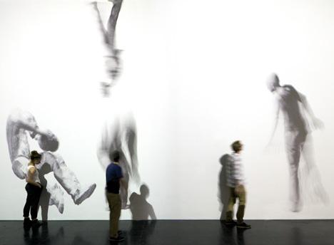 [تصویر:  dezeen_Austrian-Pavilion-at-Venice-Archi...2012_2.jpg]