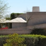 Frank Lloyd Wright house in Arizona faces demolition