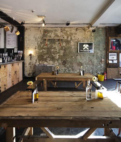 East London Furniture at Dream Bags Jaguar Shoes