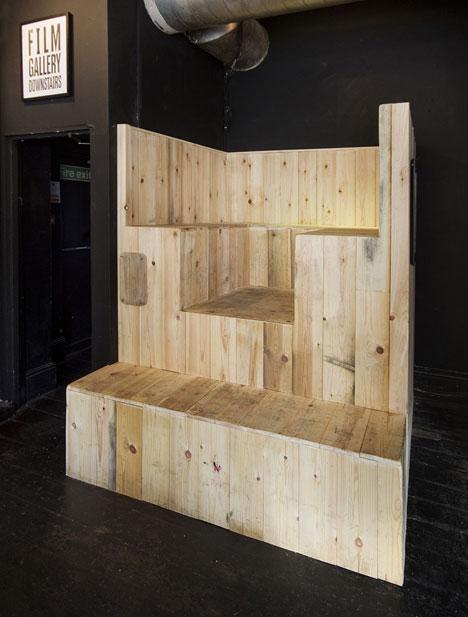 East London Furniture at Dream Bags Jaguar Shoes. East London Furniture at DreamBags JaguarShoes