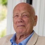 Henning Larsen 1925-2013