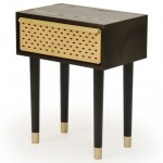 Locker by Magnus Pettersen for the Stepney Green Design Collection