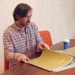 "Marc Newson on ""the best products that never happened"""