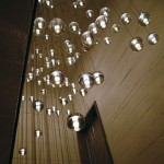 """Movie: Omer Arbel on """"making chandeliers on an agricultural farm"""""""