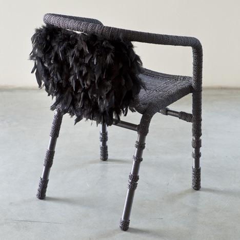 Nodi Contemporanei by Loredana Bonora