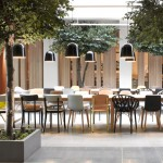 Quality Hotel Expo in Oslo by Haptic
