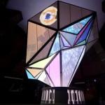 Prism by Keiichi Matsuda