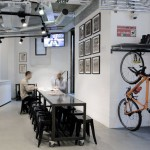 dezeen_Rapha Cycle Club by Brinkworth_1sq