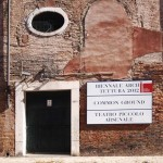 """Venice Architecture Biennale is """"missed opportunity"""" - New York Times"""