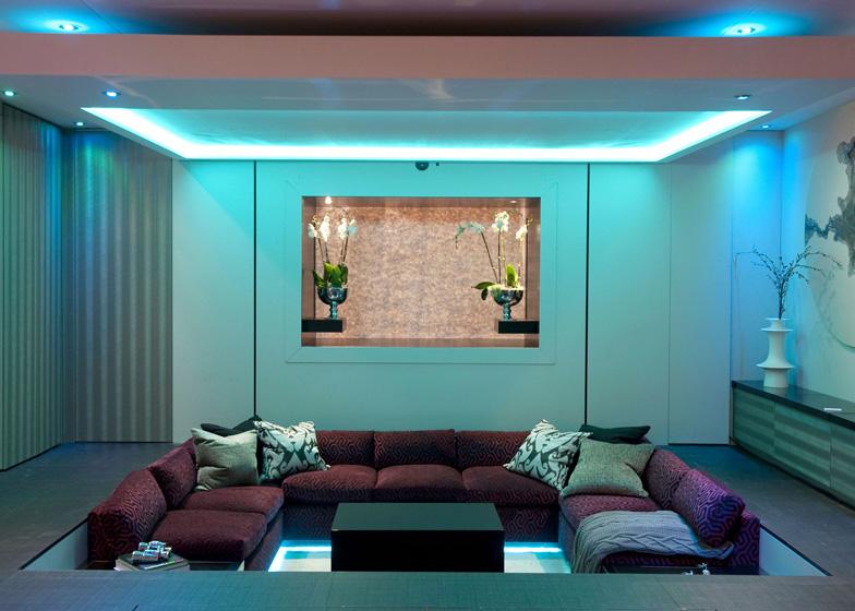 Yo-Home-at-100-Design_3.jpg YO! LAUNCHES YO! HOME AT 100% DESIGN YO! LAUNCHES YO! HOME AT 100% DESIGN dezeen Yo Home at 100 Design ss 3