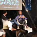 Yves Behar on skeuomorphic design at 100% Design