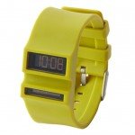 Dezeen Watch Store end of summer sale: Sol by Shin Azumi now half price