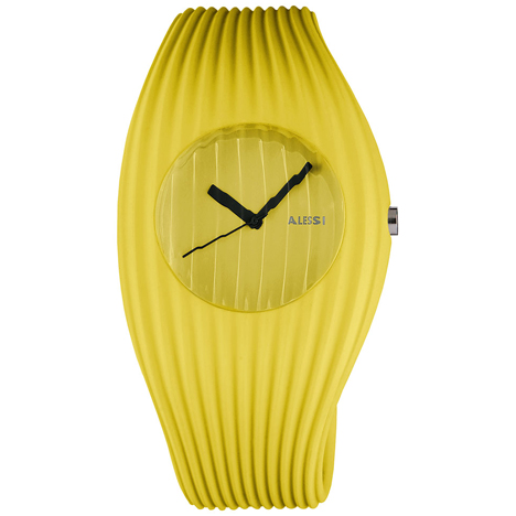 30% off Alessi Grow at Dezeen Watch Store