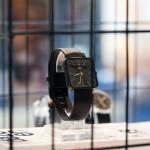 Dezeen Watch Store pop-up shop at Clerkenwell Design Week