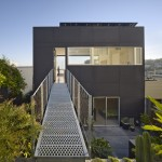 20th Street Residence by SFOSL