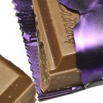 Cadbury wins court battle over trademark Pantone 2658C purple wrappers