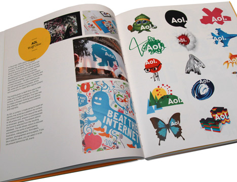 Competition: five copies of Dynamic Identities to be won
