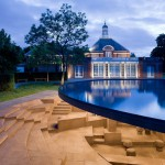 Competition: tickets for the Memory Marathon at the Serpentine Gallery Pavilion to be won