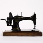 Movie: Design Museum Collection App