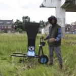 Dezeen's top ten projects at Design Academy Eindhoven graduation show