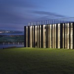 2013 RIBA Awards winners announced