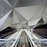 dezeen_High Speed Train Station in Logrono by Abalos Sentkiewicz Arquitectos_1sq