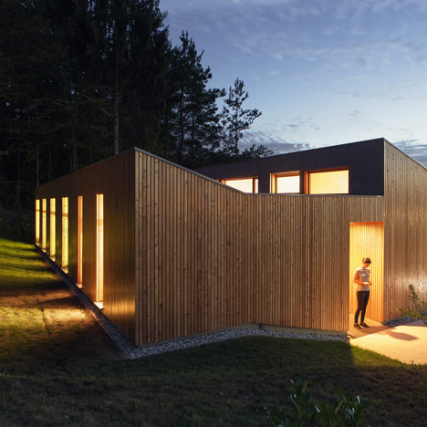 dezeen_House MJ by Kombinat_2sq