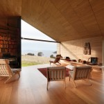 Slideshow: Shearer's Quarters by John Wardle Architects