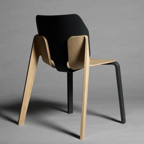NWW Design Award