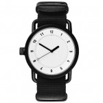 No.1 by Form Us With Love for TID Watches