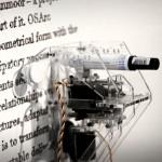 Open Source Architecture Manifesto by Carlo Ratti Associati