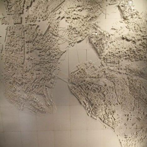 "Turkey ""needs design more than other countries"" – Istanbul Design Biennial organiser"