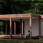 Slideshow: Fazenda Boa Vista Golf Clubhouse by Isay Weinfeld