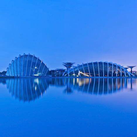 dezeen_Wilkinson Eyre Architects on winning World Building of the Year movie-1