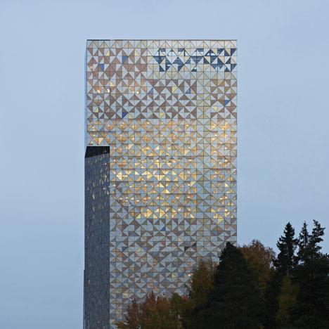 dezeen_Wingardh Arkitektkontor AB Victoria Tower_sq2