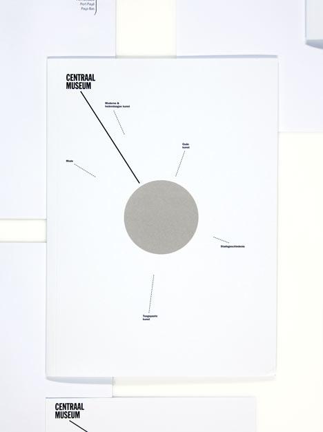 Winners of the Dutch Design Awards 2012