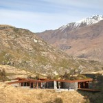 World Architecture Festival 2012 day two winners announced