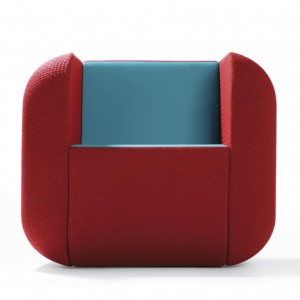 Artifort Design Bank.Apps Chairs Like Smartphone Icons By Richard Hutten For Artifort