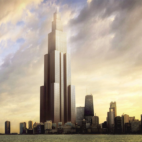 dezeen_Broad-Group-starts-work-on-worlds-tallest-tower_2a.jpg
