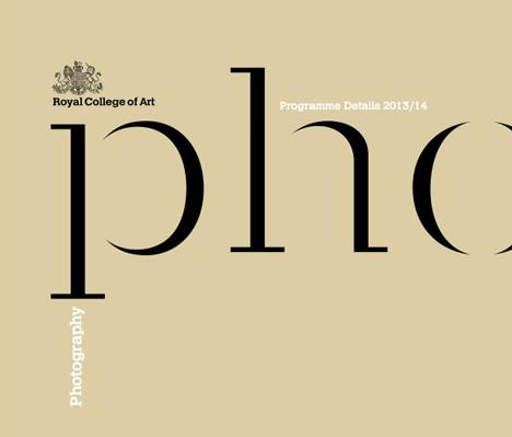 Calvert Brody typeface by Margaret Calvert and Neville Brody