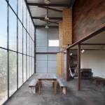 Design Industry ceramic tiles by Refin