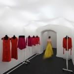 Donassy Open Atelier by Vanja Ilić