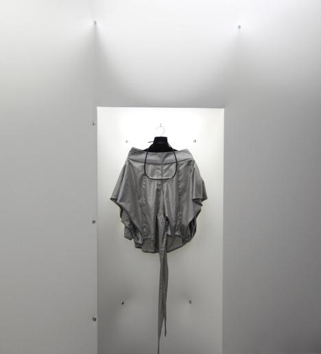 Donassy Open Atelier by Vanja Ilic