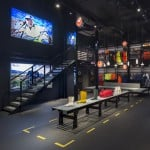 Durasafe Store by Ministry of Design