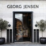 Georg Jensen sold to Investcorp for $140 million