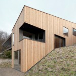 dezeen_House Y2 by Destilat_5sqa